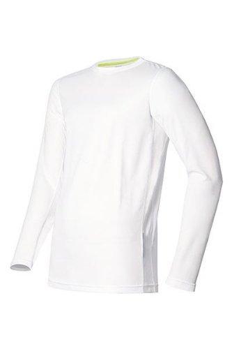 hanes-herren-langarmshirt