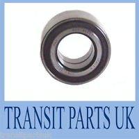 transit-parts-uk-tpuk-0737-front-wheel-bearing