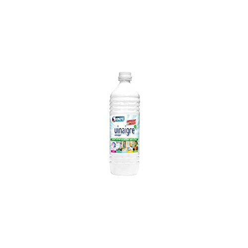 vinaigre-menager-14-onyx-5-litres