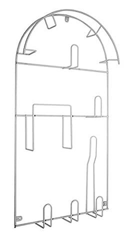 Rangez - Porte Accessoires Pour Aspirateur