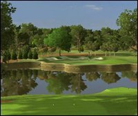 GolfSyndikat