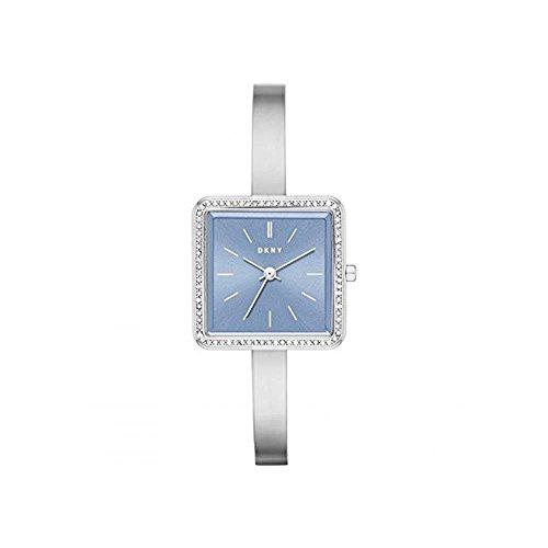 dkny-womens-24mm-steel-bracelet-case-quartz-blue-dial-analog-watch-ny2557