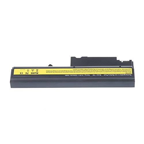 vinteky-111v-5200mah-li-ion-replacement-laptop-computer-notebook-battery-for-ibm-thinkpad-r50-r51-r5