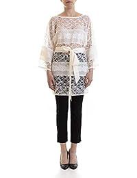 53cf45b9ac47ce Amazon.it: Ermanno Scervino - Donna: Abbigliamento