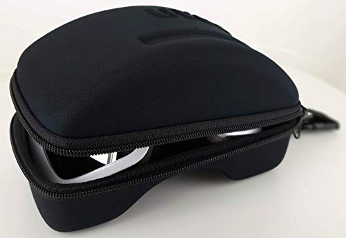 Uvex Skibrillen-Etui Ski Goggle Hard Case