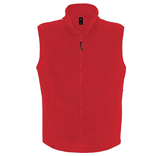B&C Collection B&C Mens Traveller Outdoor Raw Gilet for sale  Delivered anywhere in UK