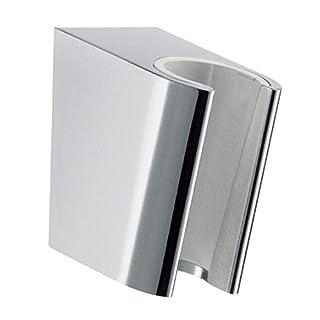 hansgrohe Porter'S hand shower holder, chrome