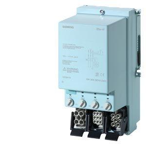 Siemens sirius - Arrancador directo/a suave 400v 5,5kw 1,5-12a 4di