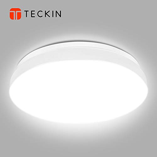 Led Ceiling Light Modern Panel Lamp Lighting Fixture Living Room Bedroom Kitchen Surface Mount Flush Remote Control Strong Resistance To Heat And Hard Wearing Back To Search Resultslights & Lighting