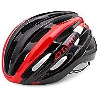 Giro, Casco da ciclismo Foray 15