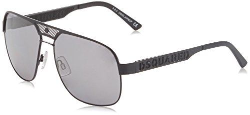 f4d272ec156 Dsquared2 the best Amazon price in SaveMoney.es