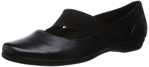 clarks-discovery-ritz-black-leather-3-uk-d-35-eu