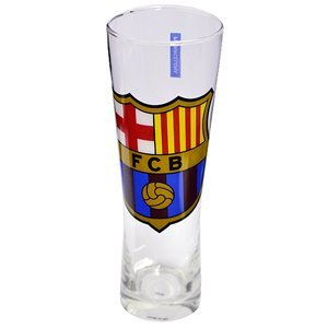 Beer Glass–Various Teams to choose from.)