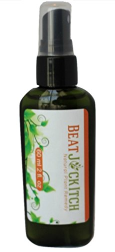 beat-jock-itch-by-asti-life-best-natural-anti-fungal-for-jock-itch-athletes-foot-ringworm-perfect-fo