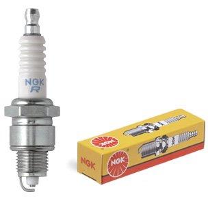 BP6ES NGK Spark Plug