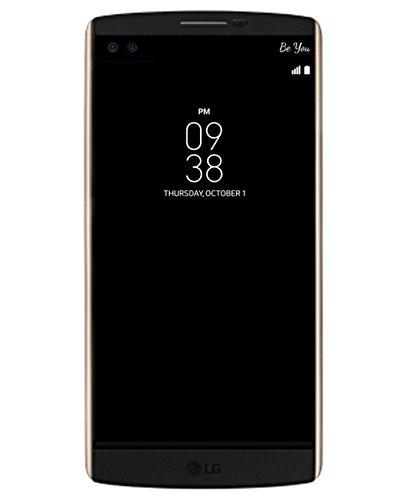 LG V10 H961N 5.7