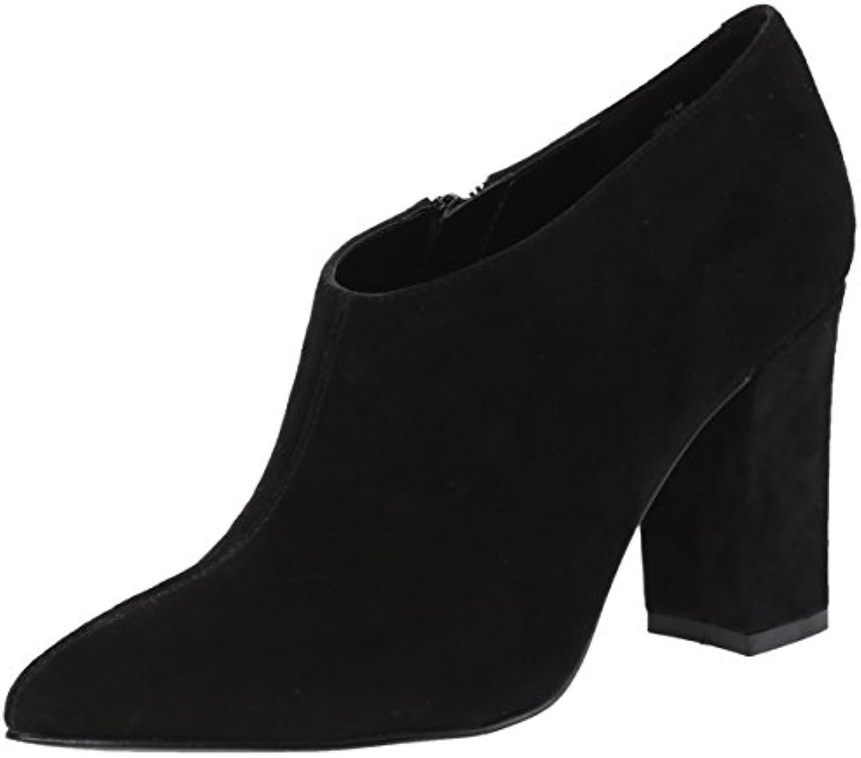 Nine West Nwzanta Damen Stiefel  2018 Letztes Modell  Mode Schuhe Billig Online-Verkauf