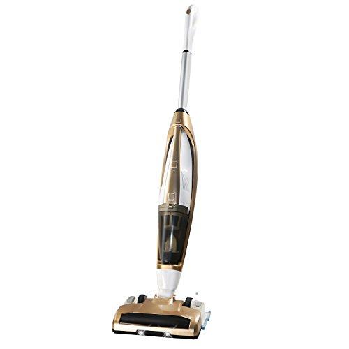 evertop-3-in-1-nueva-aspiradora-vertical-y-de-palo-inalambrico-la-aspiradora-de-mano-y-limpiador-sin