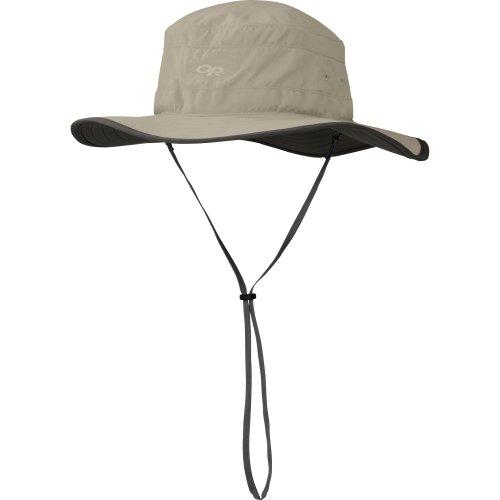 outdoor-research-solar-roller-chapeau-femme-beige-gris-modele-m-2015