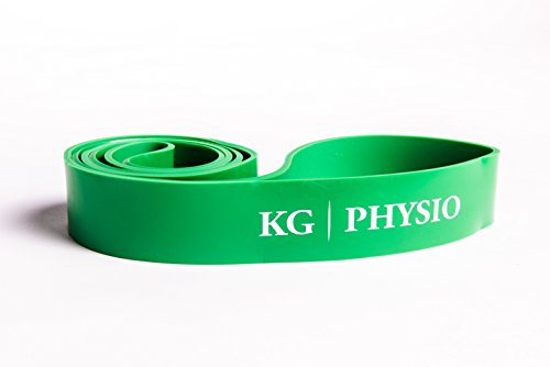 KG-Physio-Resistance-bands-Powerlifting-CrossFit-and-Pull-Up-bands-please-note-the-bands-are-sold-in-single-units
