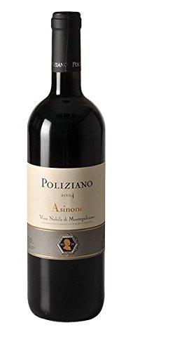 Poliziano Asinone Vino Nobile di Montepulciano DOC 2016