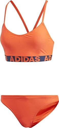 Adidas BW Bik Bikini, Mujer, apsord, 36