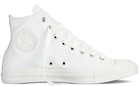 Converse - Chuck Taylor All Star Mono Hi - Sneakers