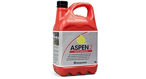 5-litre-aspen-2t-ready-mix-2-stroke-special-fuel-alkylatbenzin