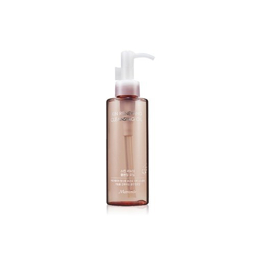 mamonde-skin-renewing-cleansing-oil-korean-import-by-mamonde