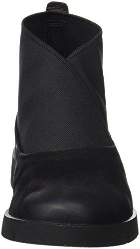Donna nero Ecco Bella Colore Stivali Di 4gEqxCwwX