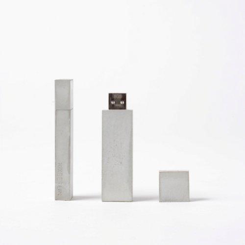 usb-stick-usbeton-16-gb-beton-hellgrau-grosse-m-usb-30