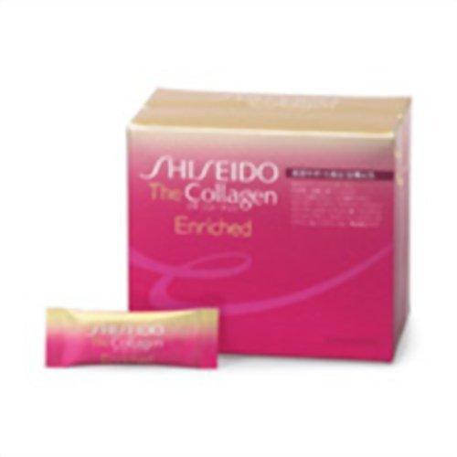 shiseido-the-collagen-enriched-tablet-4tablets-x-60sticks-2011-version-jap