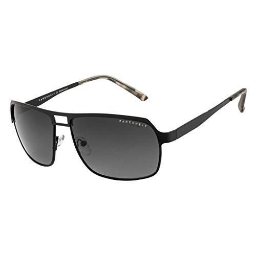 Farenheit Rectangle Sunglasses|FA-1337P-C3|