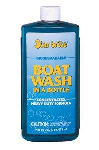 starbrite-478118-savon-pour-bateau-bleu
