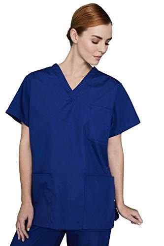Camisola Sanidad Unisex Ligera Hombre Mujer - Pijama