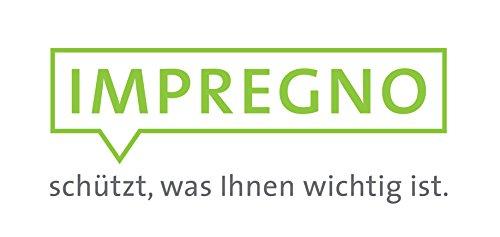 IMPREGNO-prodotto-per-impermeabilizzazione-Cabrio-5-litri-con-trattamento-impermeabilizzante-per-la-protezione-del-tettuccio