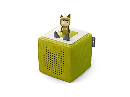 Starterbox Kreativ (Spielzeuge, Spiele Und Medien)