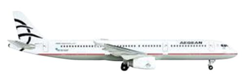1-500-herpa-aegean-airlines-airbus-a321-524476