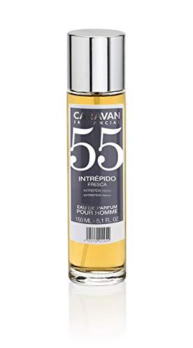 CARAVAN Nº55 Eau de Parfum para él