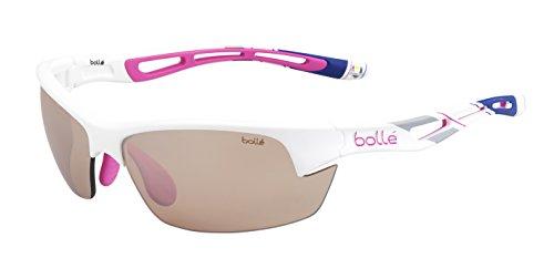 Bollé Bolt Sonnenbrille Ryder Cup Größe S