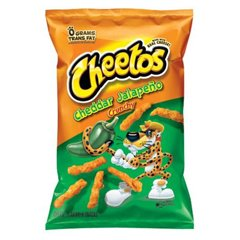 cheetos-cheese-snacks-cheddar-jalapeno-2-ounce-pack-of-64