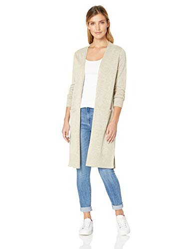 Amazon Essentials Longer Length Cardigan