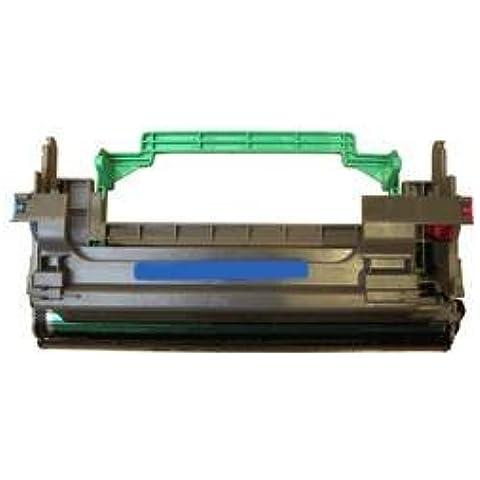 Fotoconductor Tambor nuevo compatible Epson C13S051099