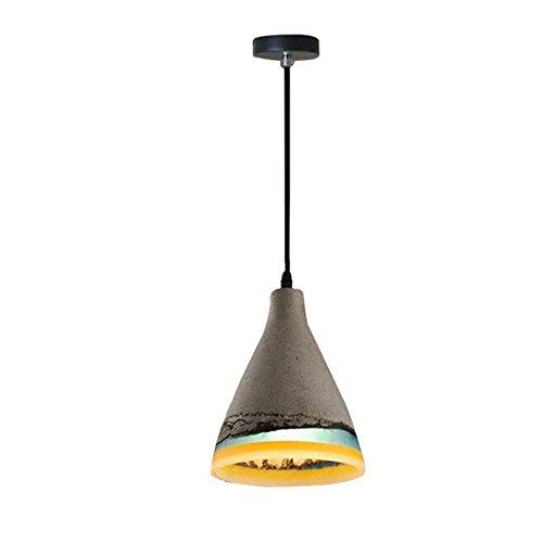 bjvb-solo-alambre-cemento-lmpara-araa-cemento-luz-de-techo-lmpara-d175-h200mm