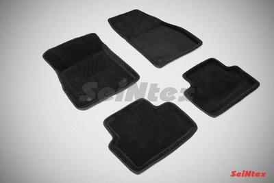 Saintex 83777 Tufted 3D Opel Insignia