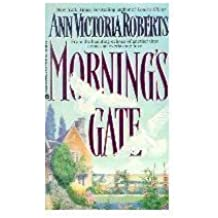 Morning's Gate