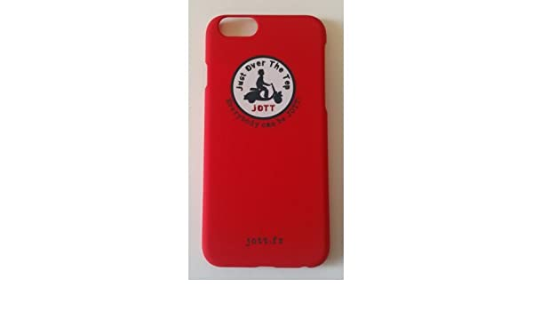 coque iphone 7 joot