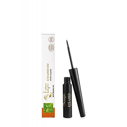 lepo-eye-liner-bio-in-jojoba-oil-4-ml