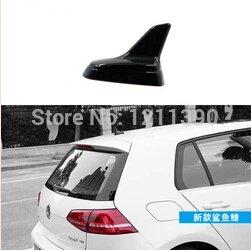 aileron-de-requin-antenne-decoration-pour-audi-a1-a3a4a5a6a8q3q5q7-volkswagen-vw-golf-6-cc-tiguan-pa