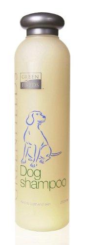Hundeshampoo & Conditioner - 250 ml